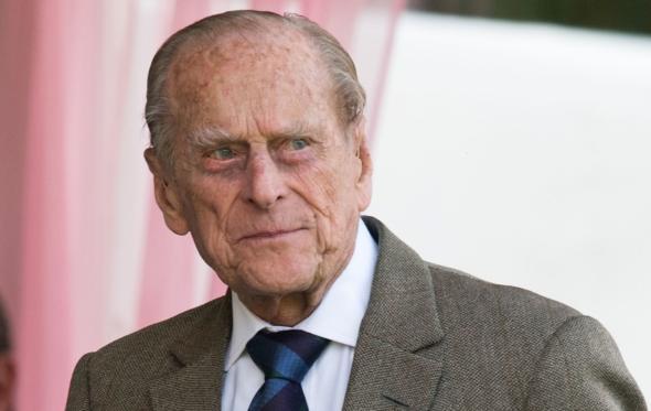 Πρίγκιπας Φίλιππος: οι 10 πιο «γαϊδουρινές» ατάκες του