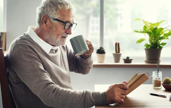 Όλα όσα πρέπει να γνωρίζετε πριν επιλέξετε ένα συνταξιοδοτικό πρόγραμμα