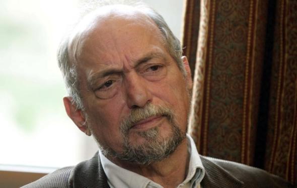 Μιχάλης Παπαγιαννάκης, ο εκλεπτυσμένος άρχοντας της Αριστεράς