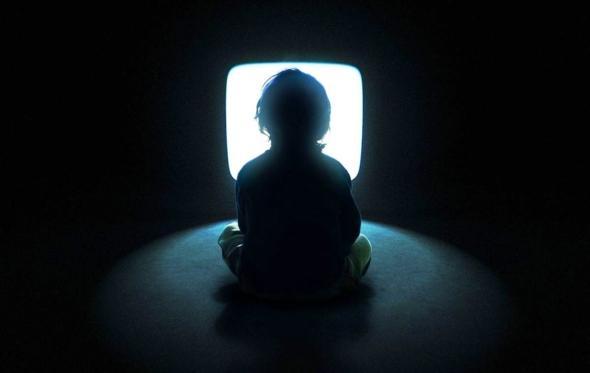 Παιδί και πορνογραφία: πώς θα το προφυλάξετε