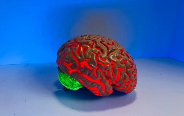 10 (+2) συνήθειες που θα κάνουν το μυαλό μας δέκα χρόνια νεότερο