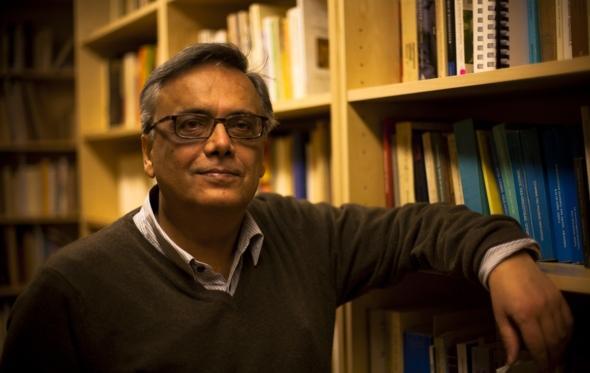 Σταύρος Ζουμπουλάκης: «Δεν χρειάζονται μαγκιές, η ζωή θέλει ταπεινότητα»