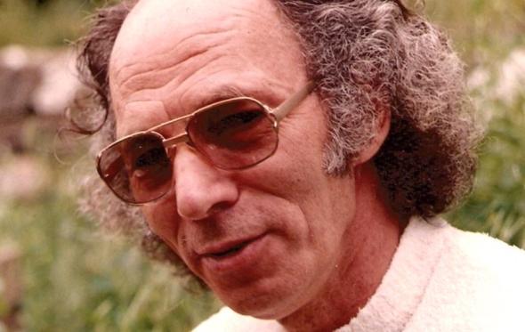 Άκης Πάνου: ο άνθρωπος που άρπαξε το πεπρωμένο του από το λαιμό
