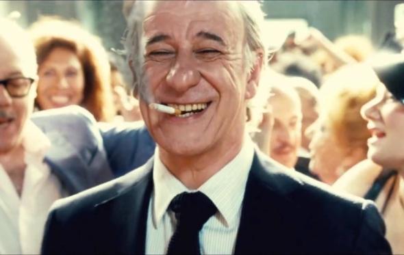 «La Grande Bellezza»: Να γιατί παραμένει μια από τις αγαπημένες μας ταινίες