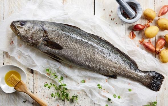 Πώς μαγειρεύουμε το ψάρι; Ολα τα tips που πρέπει να ξέρετε