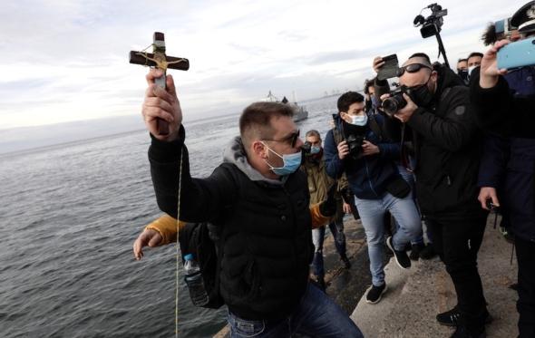 Ελλάδα: μια χώρα ευδοκίμως προνεωτερική