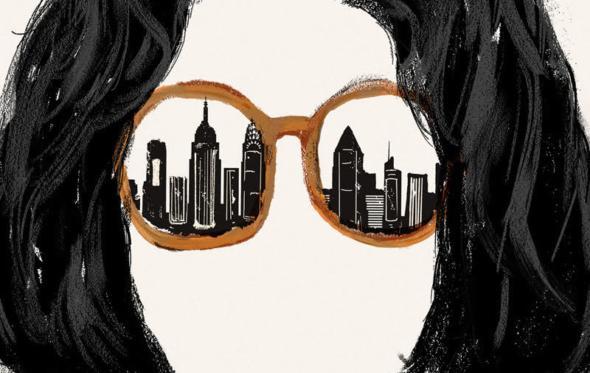 «Pretend It's a City»: η λιακάδα του φωτεινού μυαλού της Φραν Λίμποβιτς