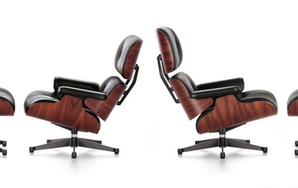 Τοπ 5 design καθίσματα για τα οπίσθια σας