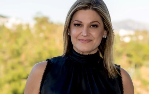 Maria Contos: «Γιατί οι Αμερικάνοι ενδιαφέρονται για το ελληνικό real estate»