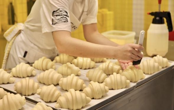 Kora στο Κολωνάκι: o καλύτερος νέος φούρνος της Αθήνας