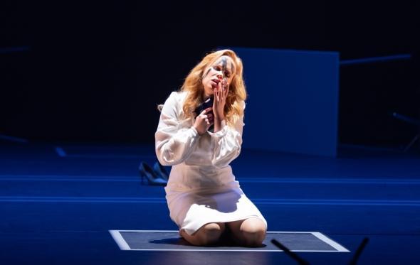 Η εξουσία ενώνει ή διχάζει; Μια επίκαιρη όπερα του Μότσαρτ σε live streaming