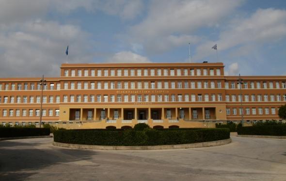 «Φάκελος Αρσάκειο»: το ιστορικότερο σχολείο στη σκιά του #metoo