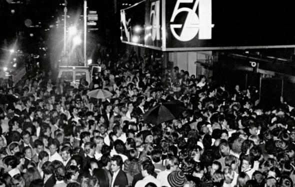 Studio 54: το nightclub που άγγιζε σε έσοδα τη Μαφία