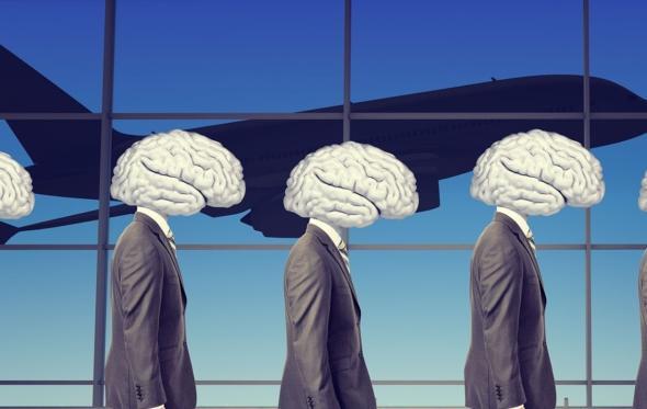 «Το brain drain μπορεί να μετατραπεί σε brain regain»