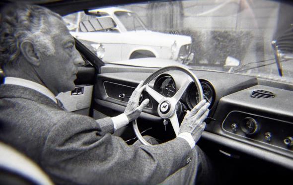 Ο αγαπημένος «στόλος» αυτοκινήτων και γιοτ του Τζιάνι Ανιέλι