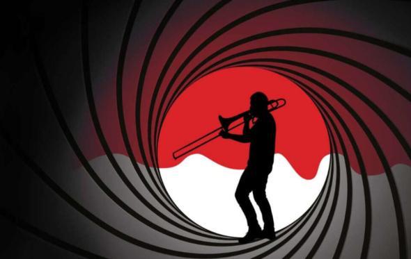 Τα πέντε κορυφαία τραγούδια για τον James Bond
