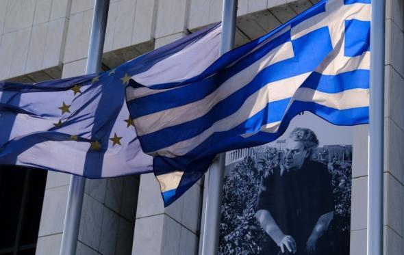 Η μέρα που ενώθηκαν οι Έλληνες