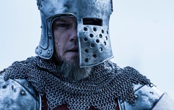 Η Τελευταία Μονομαχία: βουτιά στον λασπωμένο Μεσαίωνα