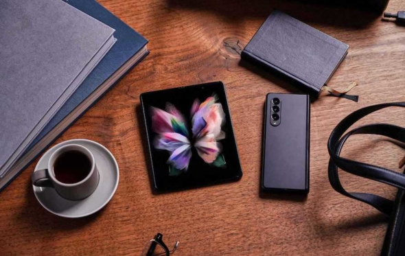 Η Samsung συμβουλεύει: 5 tips για την προστασία του κινητού σας