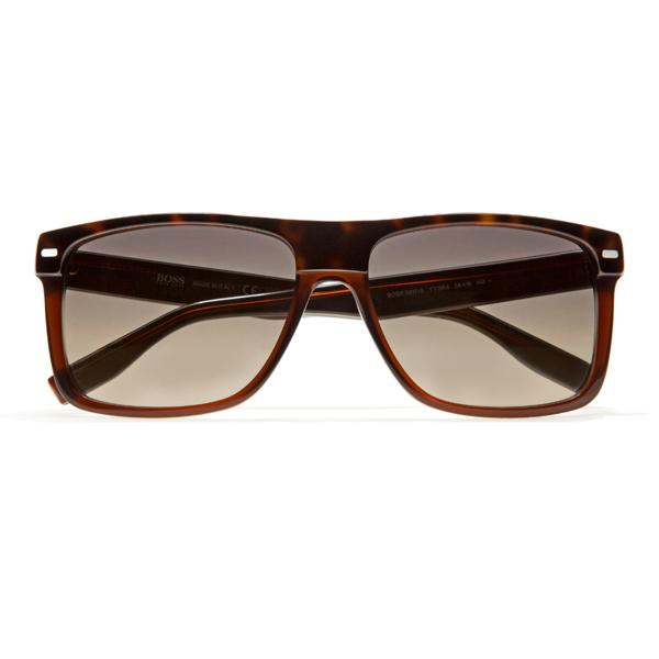 Κοκκάλινα γυαλιά 7  55ad9150d88
