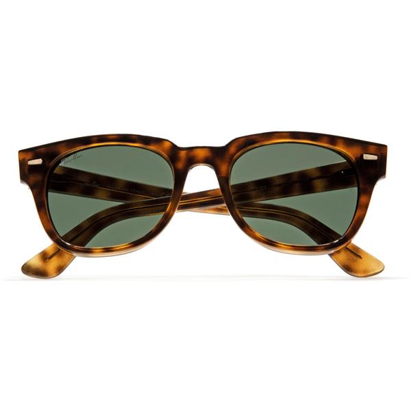 5a7888f1c048 Κοκκάλινα γυαλιά για πάντα