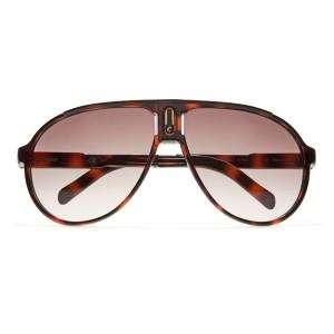 f98e52fd9a Κοκκάλινα γυαλιά 3