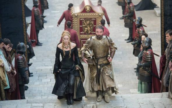 Game of Thrones: Το πρώτο τρέιλερ του νέου κύκλου