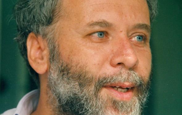 Γιώργος Μαρκόπουλος
