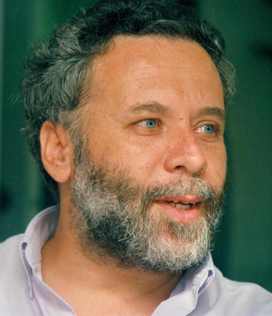 Ο Γιώργος Μαρκόπουλος. «Ποιητής εν τη ταπεινοφροσύνη του υψιπετής πάντα και καίριος».