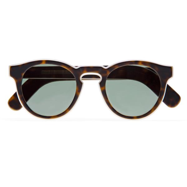 Κοκκάλινα γυαλιά 1  ca031506dcd