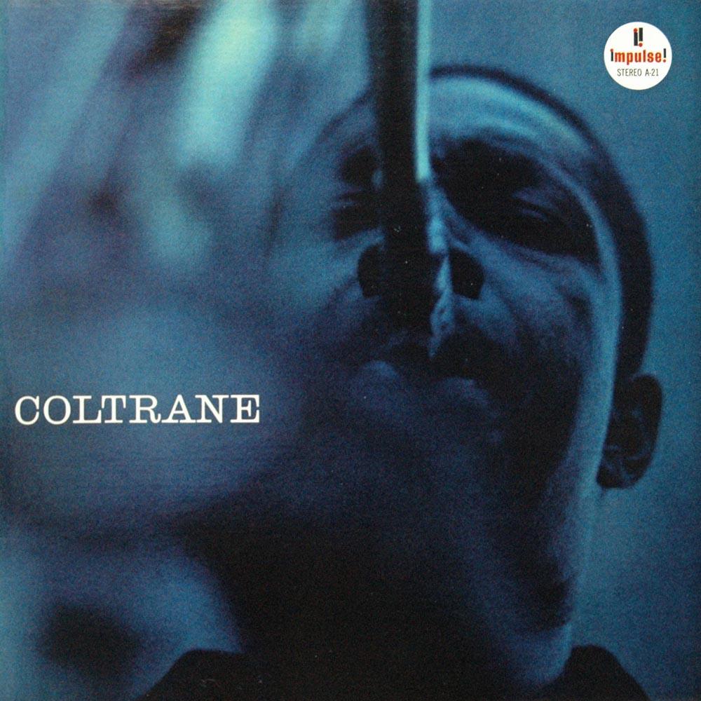 4 ColtraneA21