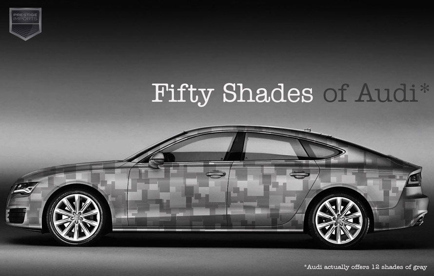50-Shades-A7-with-gray-photoshop-wrap