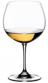 6416-97-riedel-montrachet-chardonnay-glass-popup