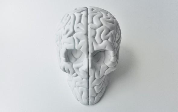 Γιατί το brain-drain είναι καλό πράγμα