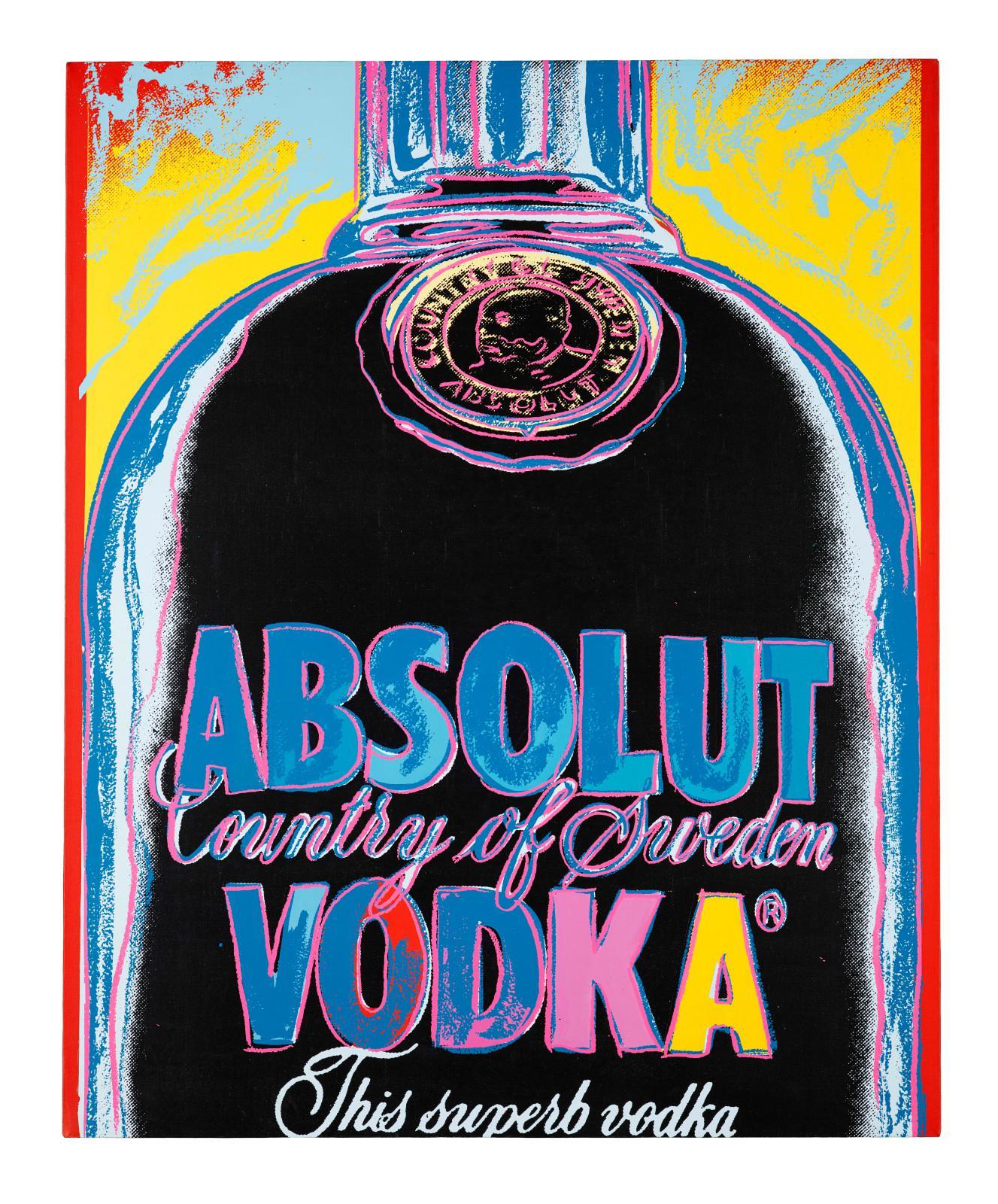 Absolut_Warhol_34923_forum_download_medium
