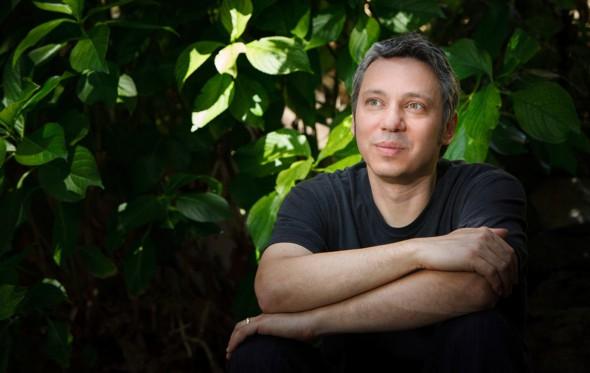 Αλκίνοος Ιωαννίδης: «Ζήσαμε μέσα στην ηλιθιότητα για δεκαετίες»