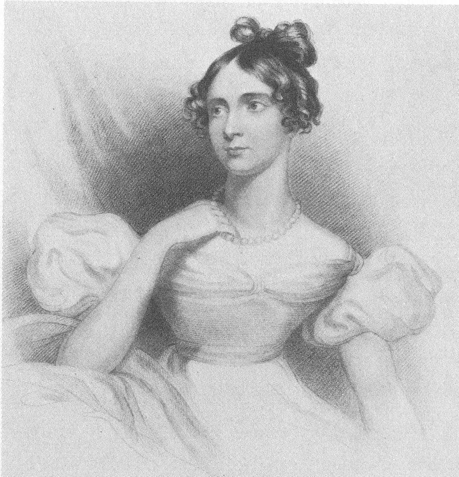 Annabella,_Lady_Byron