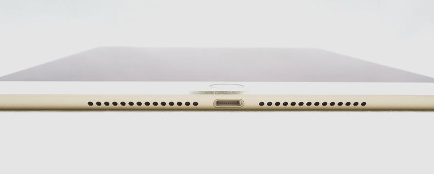Apple_iPad_Air_2_WiFi_Image_03