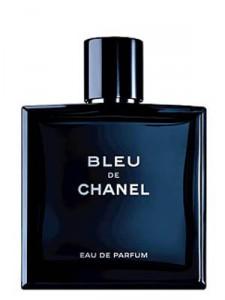 BLEU de CHANEL-300