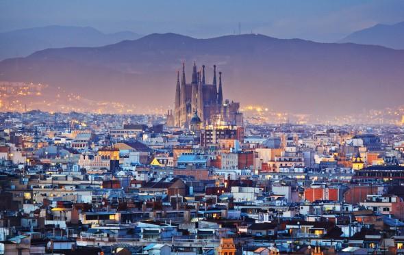 Οι νέες ταξιδιωτικές συνήθειες των Ελλήνων