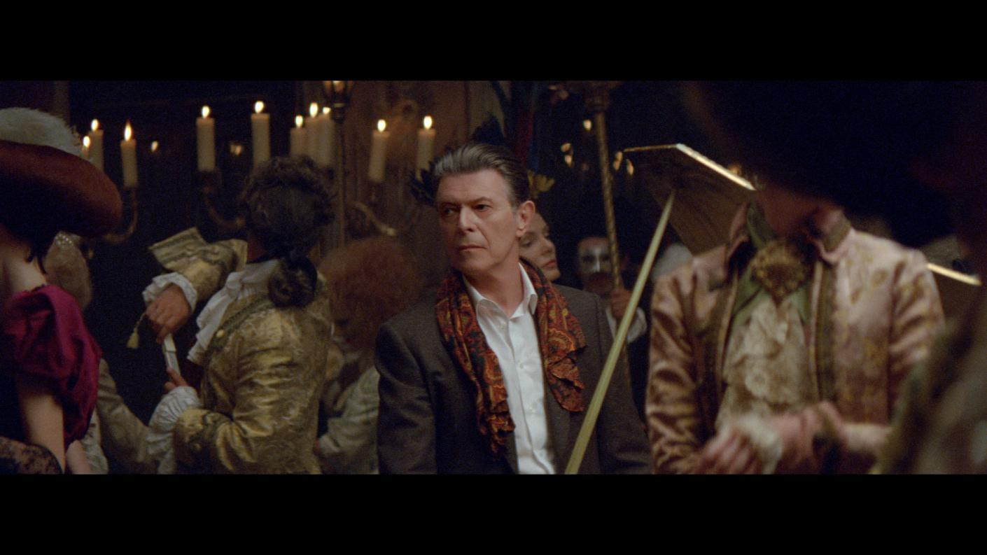 Bowie_4 TBC