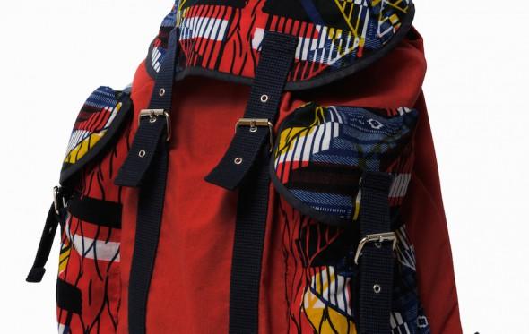 Η καλύτερη τσάντα για τον άνδρα