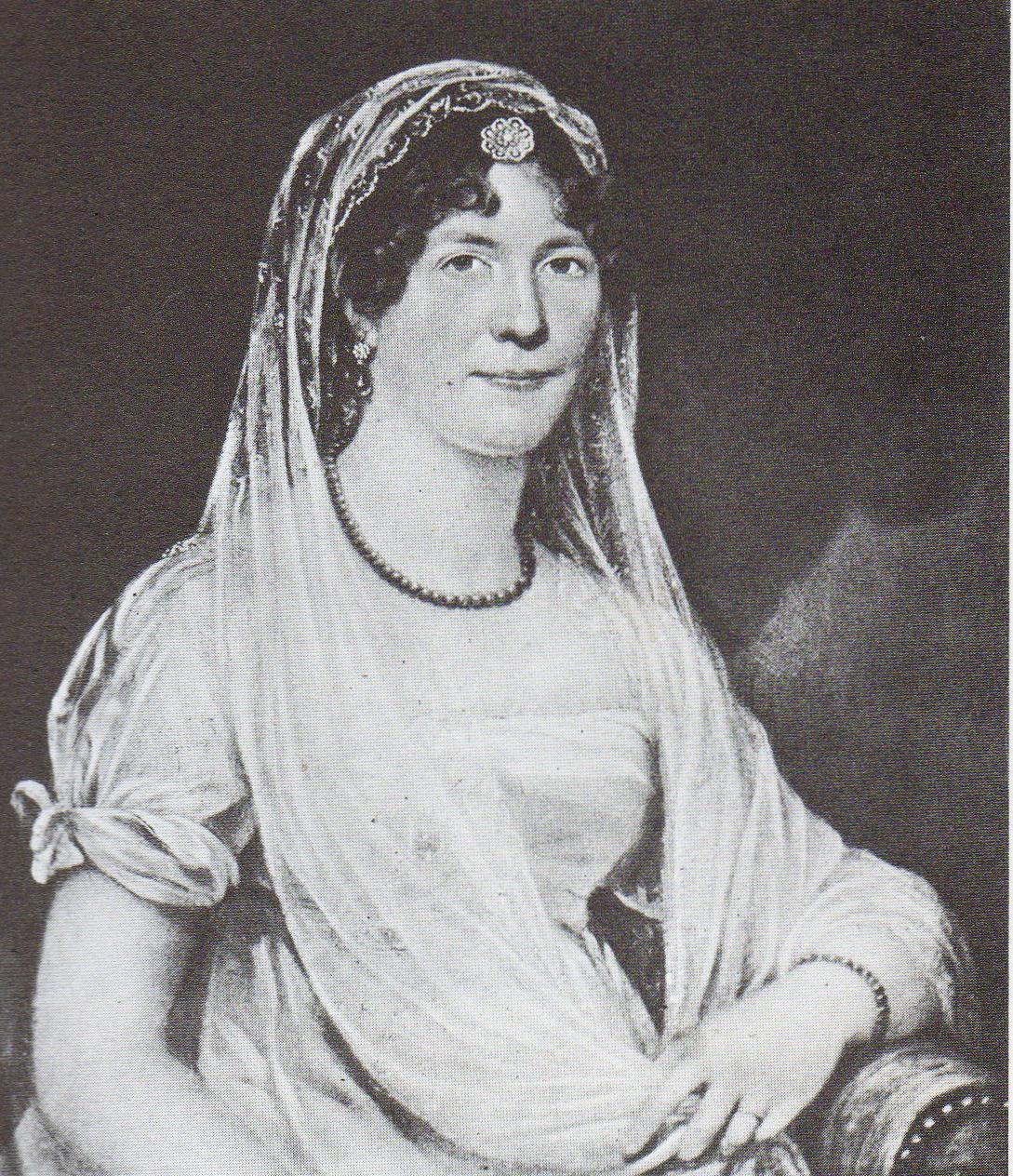 117a4cbfb4 Catherine Gordon Byron