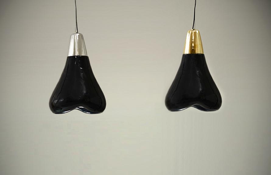 Ceramic-Black-and-metal-Aluminum-bronce_3 (1)