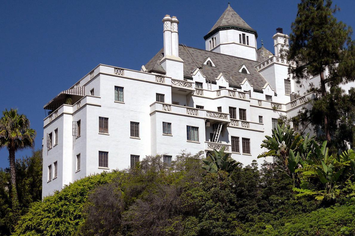 Chateau-Marmont-Web-Optimized
