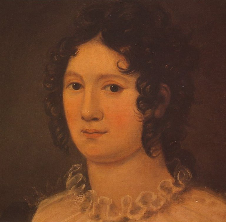 Claire_Clairmont,_by_Amelia_Curran