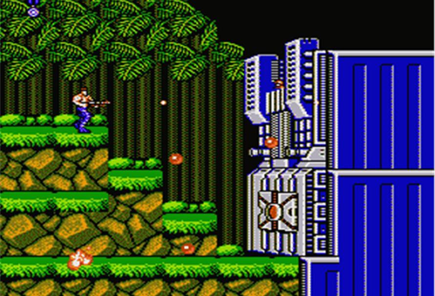 Contra_-_1988_-_Konami copy