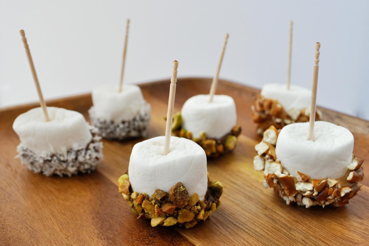Dandies-marshmallow-gourmet-bites-bentoriffic  98adb00d62a