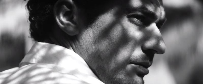 9f41a4b874 David-Gandy-Model-Jennifer-Lopez-First-Love-Music-Video-003