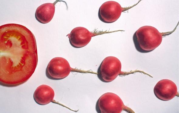 Orthorexia nervosa: Όταν η υγιεινή διατροφή βλάπτει σοβαρά την υγεία
